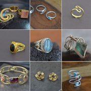 צורפות, תכשיטים ויצירה בימי הקורונה