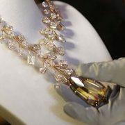 14 התכשיטים היקרים ביותר בעולם